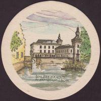 Pivní tácek heinrich-reissdorf-95-zadek-small