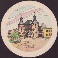 Pivní tácek heinrich-reissdorf-96-zadek-small