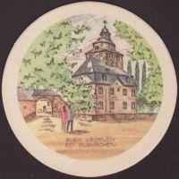 Pivní tácek heinrich-reissdorf-97-zadek-small