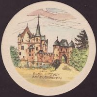 Pivní tácek heinrich-reissdorf-98-zadek-small