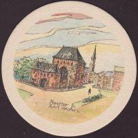 Pivní tácek heinrich-reissdorf-99-zadek-small