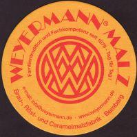Bierdeckelheinz-weyermann-rostmalzbierbrauerei-bamberg-1-oboje-small