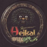 Beer coaster hejkal-1-small