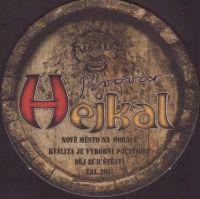 Pivní tácek hejkal-2-small