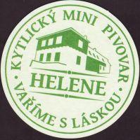 Pivní tácek helene-2-small