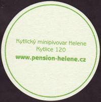 Pivní tácek helene-2-zadek-small