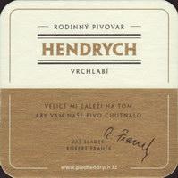 Pivní tácek hendrych-1-small