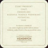 Pivní tácek hendrych-1-zadek-small