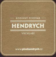 Pivní tácek hendrych-2-small