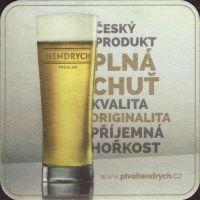 Pivní tácek hendrych-2-zadek-small