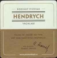 Pivní tácek hendrych-3-small
