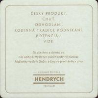 Pivní tácek hendrych-3-zadek-small