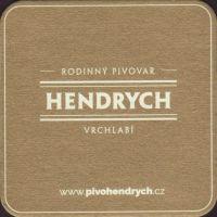 Pivní tácek hendrych-4-small