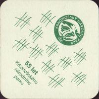 Pivní tácek hendrych-4-zadek-small