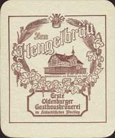 Beer coaster hengelbrau-1-oboje-small