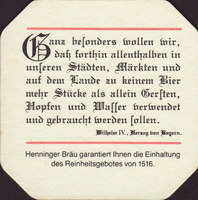 Bierdeckelhenninger-12-zadek-small