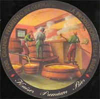 Bierdeckelhenninger-18-zadek