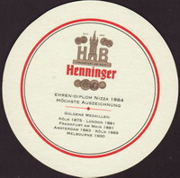 Bierdeckelhenninger-74-zadek-small