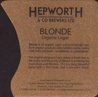 Pivní tácek hepworth-1-zadek-small