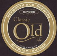 Pivní tácek hepworth-2-small