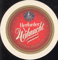 Beer coaster herford-1-zadek