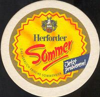 Beer coaster herford-10-zadek