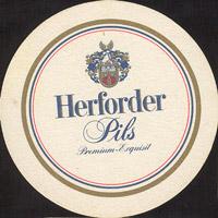 Beer coaster herford-10