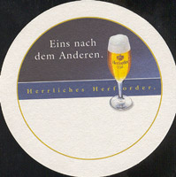 Beer coaster herford-11-zadek