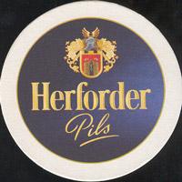 Beer coaster herford-11