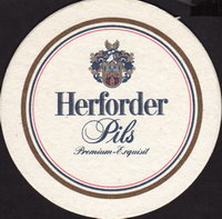 Beer coaster herford-12-small