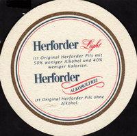 Beer coaster herford-12-zadek-small