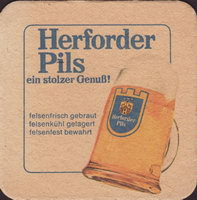 Beer coaster herford-13-small