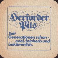 Beer coaster herford-13-zadek-small