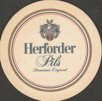 Beer coaster herford-15-small