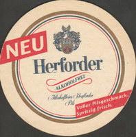 Beer coaster herford-15-zadek-small