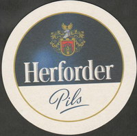 Beer coaster herford-16-small