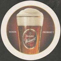 Beer coaster herford-16-zadek-small