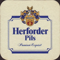 Beer coaster herford-17-small