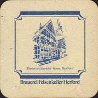 Beer coaster herford-18-zadek-small