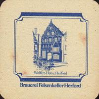 Beer coaster herford-19-zadek-small