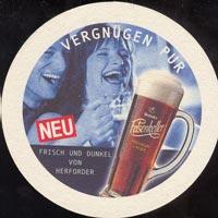 Beer coaster herford-2-zadek