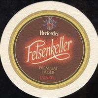 Beer coaster herford-2