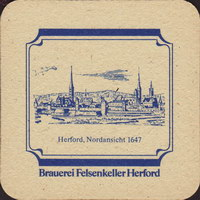 Beer coaster herford-20-zadek-small