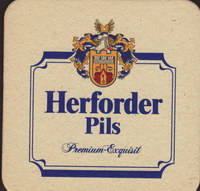 Beer coaster herford-22-small