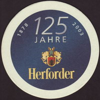 Beer coaster herford-23-small