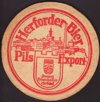 Beer coaster herford-24-small