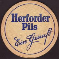 Beer coaster herford-24-zadek-small