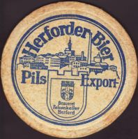 Beer coaster herford-26-small