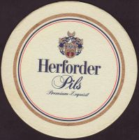 Beer coaster herford-27-small