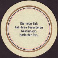 Beer coaster herford-27-zadek-small